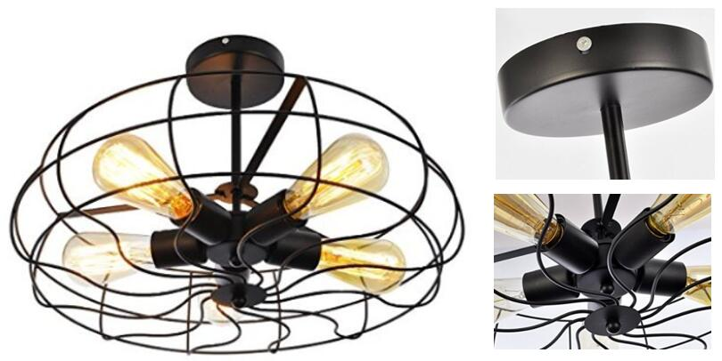 5 Best Ceiling Fans For Kitchens Air