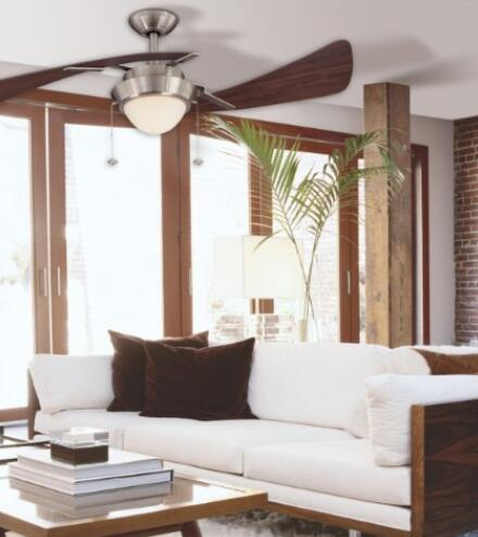 Choosing Best Rated Ceiling Fan With Light And Remote - Reviews