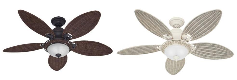 54inch-hunter-fan-company-54095-caribbean-breeze-ceiling-fan