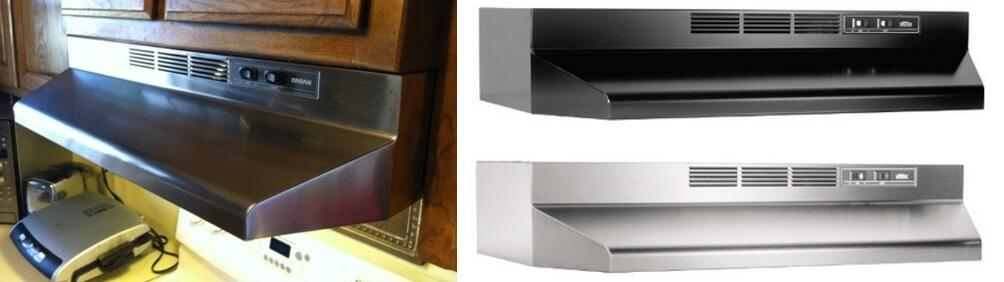 broan-413004-ada-capable-non-ducted-under-cabinet-range-hood