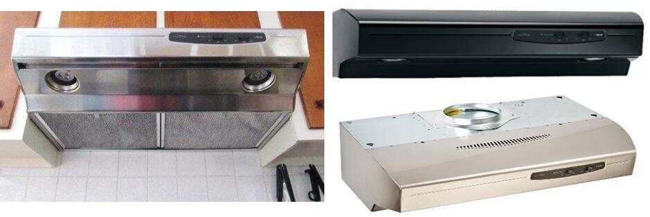 broan-qs130ss-allure-range-hood-stainless-steel-30-inch