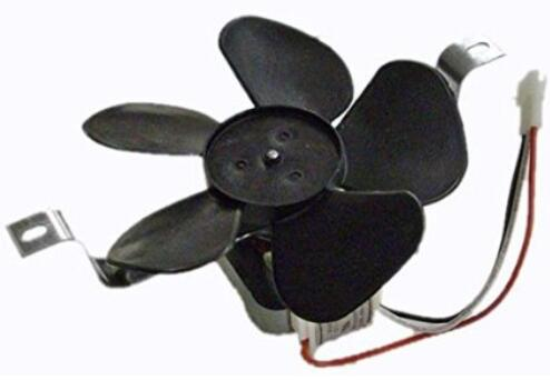 broan-replacement-range-hood-fan-motor-and-fan-2-speed