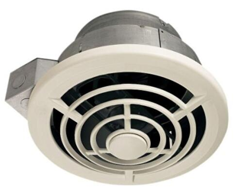 nutone-8210-8-inch-vertical-discharge-and-7-inch-round-duct-ceiling-fan