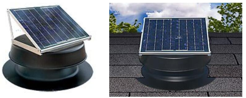 solar-attic-fan-24-watt-black-with-25-year-warranty-florida-rated