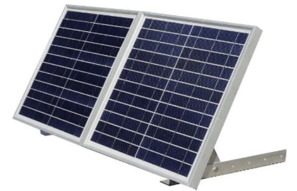 the best solar attic fans