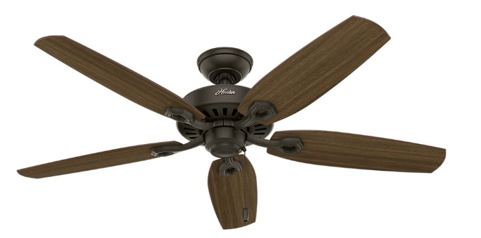 best rated ceiling fan on the market