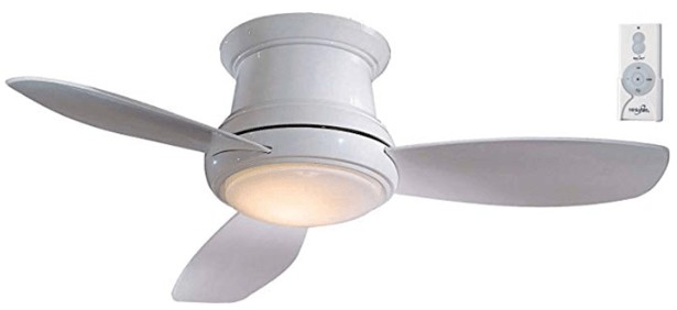 Top 5 Best Ceiling Fan For Small Room Reviews 2020 Buying Guider,Beveled Subway Tile Backsplash Herringbone