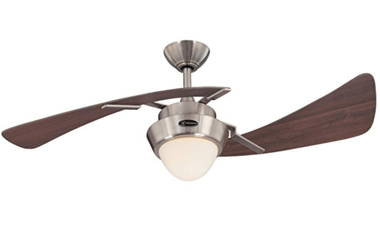 Top 12 Best Ceiling Fans With Lights Reviews