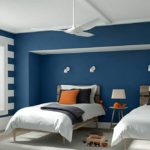 The Best Smart Ceiling Fans in 2020