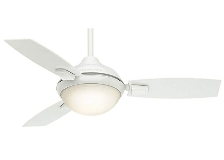 Energy Star Small Ceiling Fan