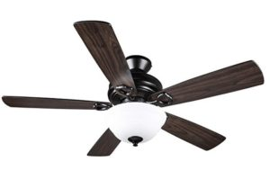 best prices on ceiling fans with lights