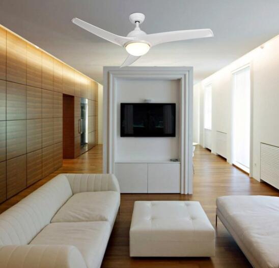 best indoor ceiling fans