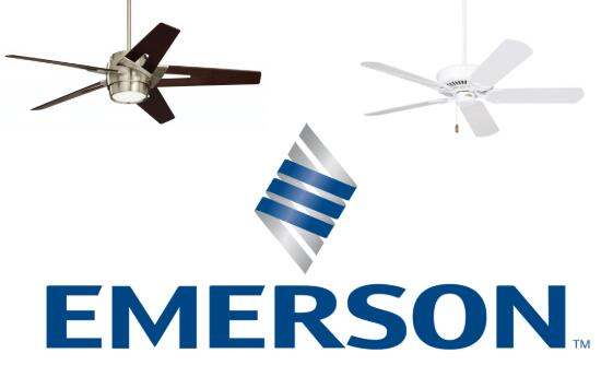 emerson indoor ceiling fan