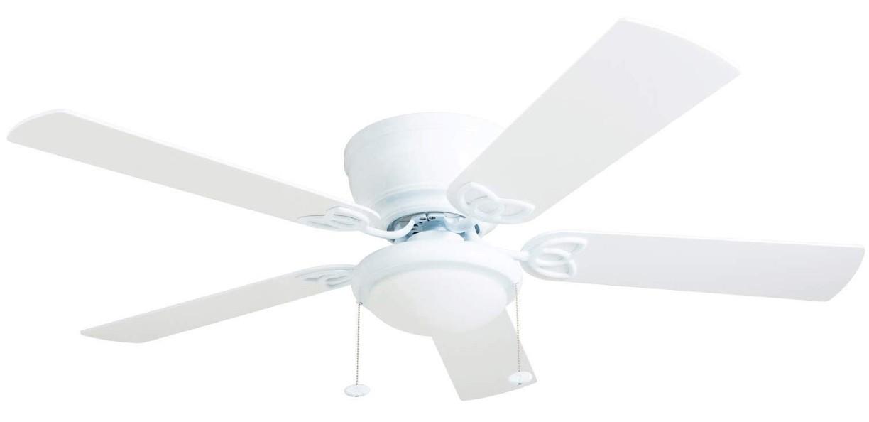 best ceiling fan under 100 review