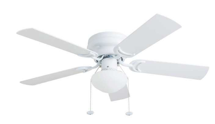 best home priced ceiling fan with lights reviews
