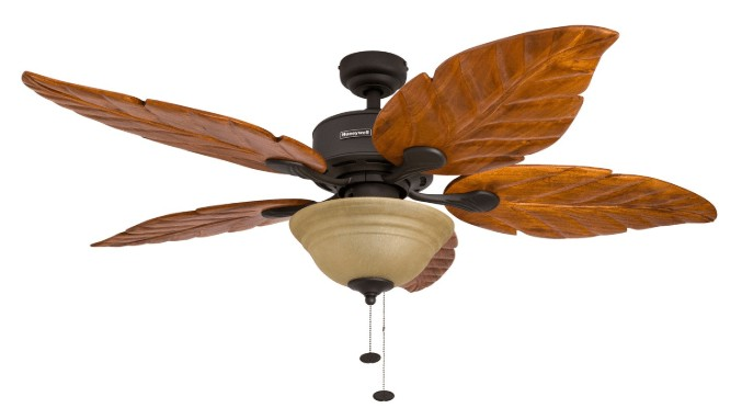 what is best priced ceiling fan with lights