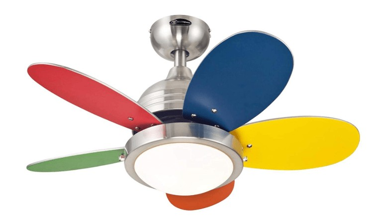 ceiling fans under 100 dollars reviews