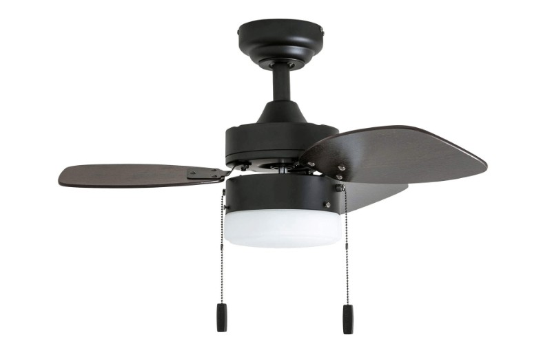what is the honeywell ceiling fan price