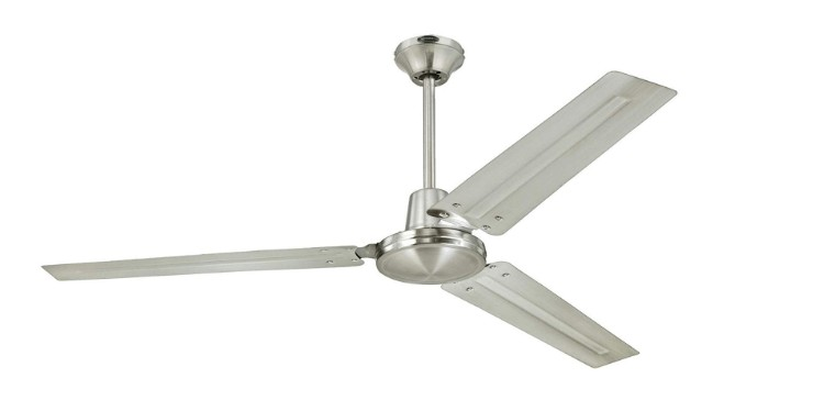 westinghouse indoor ceiling fan with lights