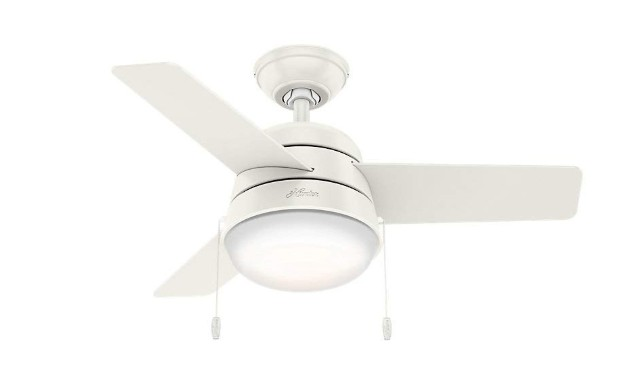 best 36 inch ceiling fan for home