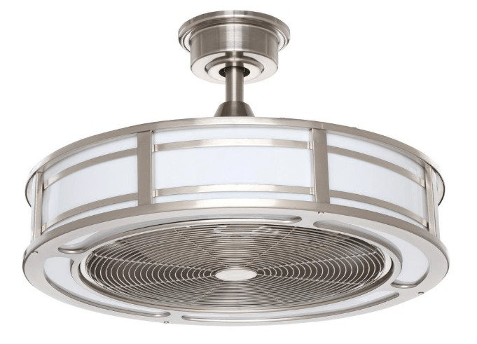 best ceiling fans for kitchen