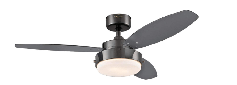 best looking ceiling fans with a cheap price