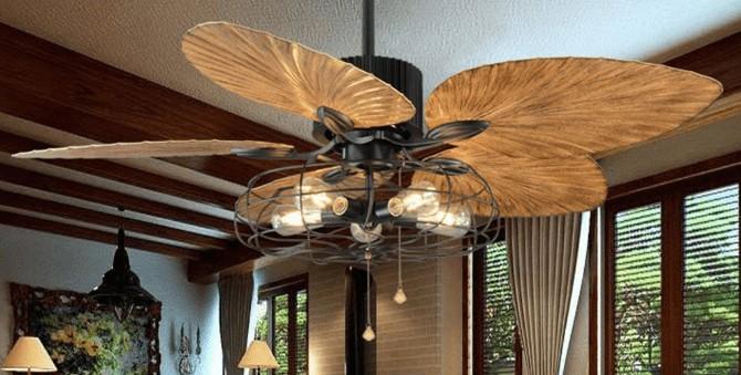 best ceiling fan light kit