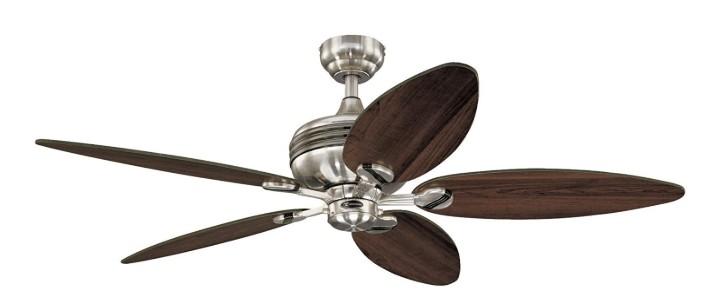 best ceiling fans for master bedrooms