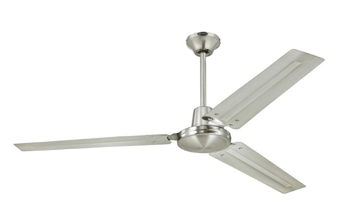best large industrial ceiling fans