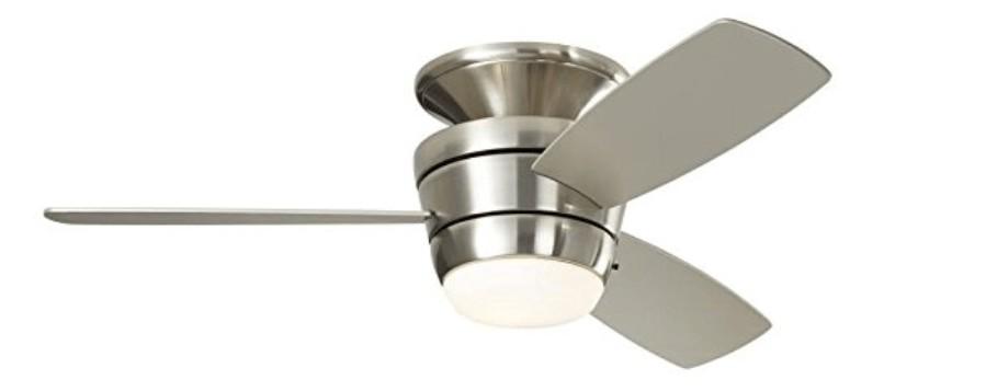 best selling ceiling fan