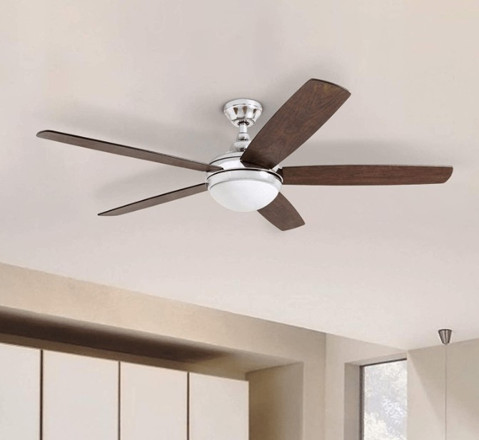 best cheap ceiling fan with remote