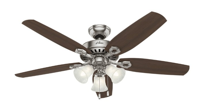 best ceiling fan for large bedroom