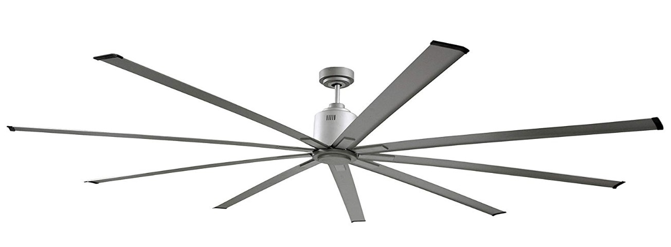 best super large ceiling fans