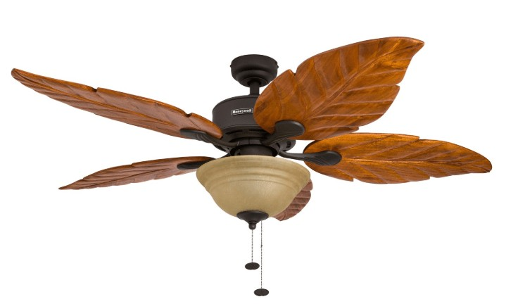 best master bedroom ceiling fans with lights