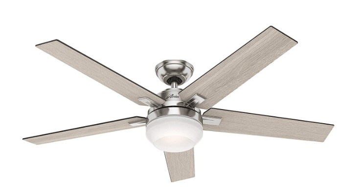 Top 10 Best Ceiling Fan Reviews 2020