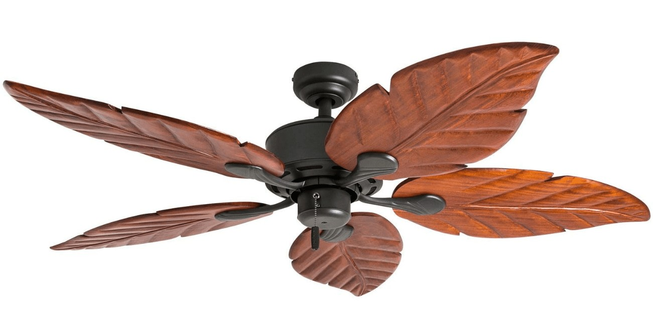 Top 9 Best Ceiling Fans Without Lights Reviews 2020 How To Choose