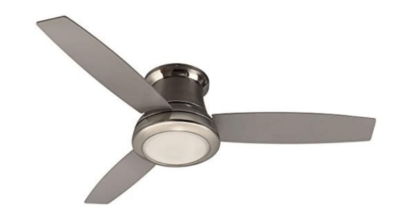 best 52 ceiling fan with remote
