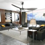 Top 10 Best 52 Inch Ceiling Fan Reviews 2020