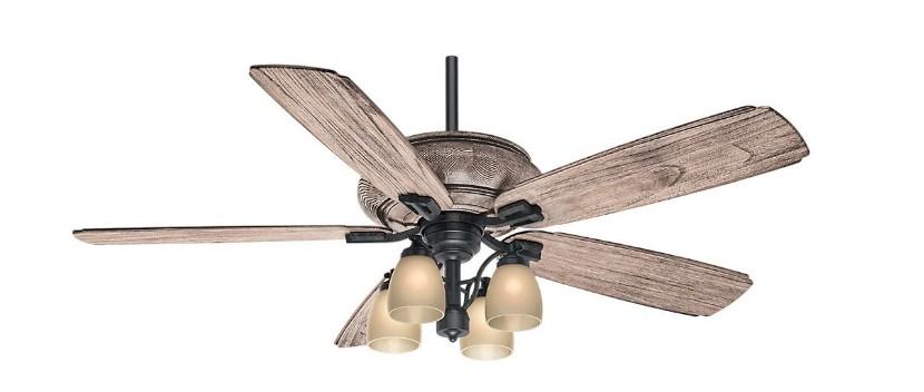 best 60 ceiling fan