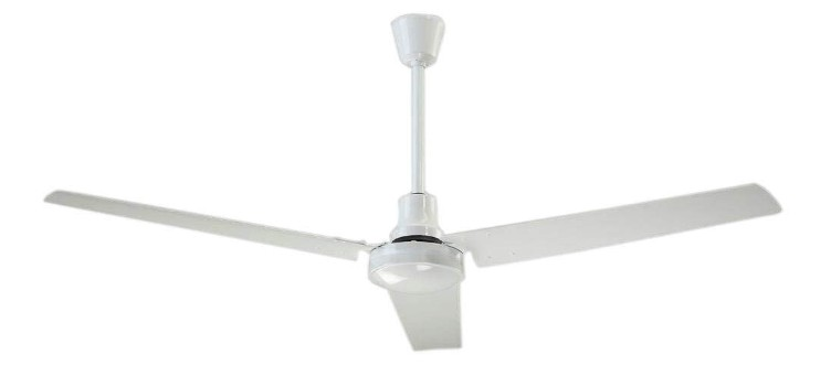 best 60 flush mount ceiling fan