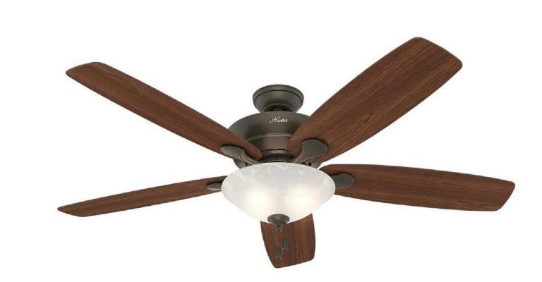 best 60 inch ceiling fans