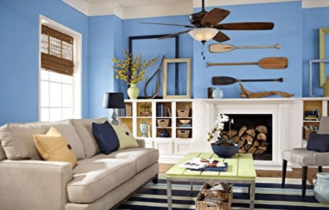 best 60 inch industrial ceiling fan