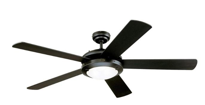 best budget ceiling fan