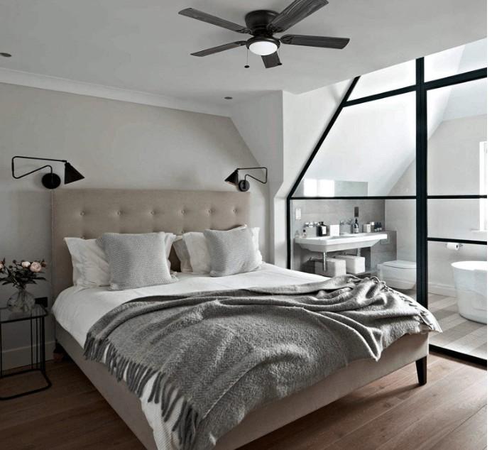 best large ceiling fans