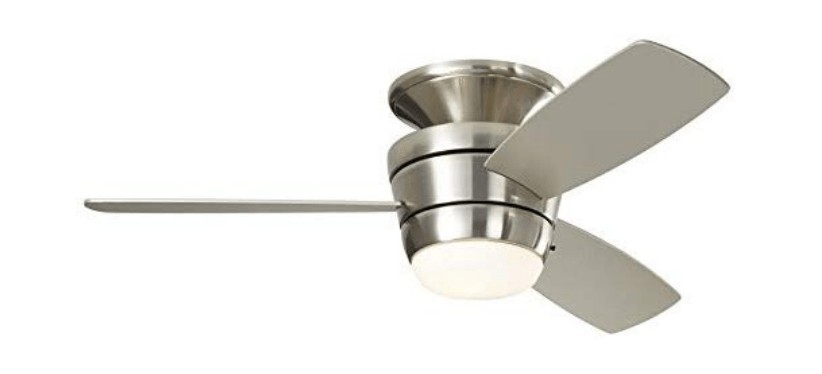 best residential ceiling fan with remote control