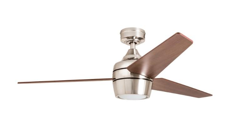best selling modern ceiling fan