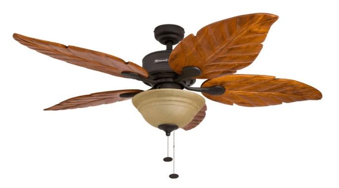 best selling tropical ceiling fan