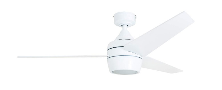 best selling white ceiling fans