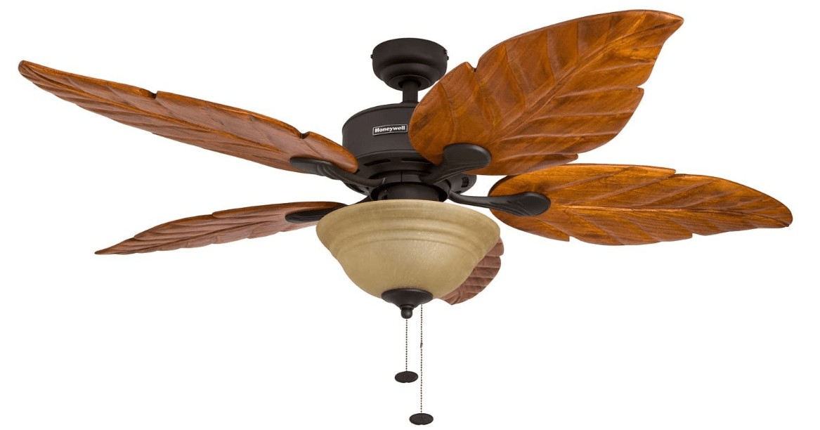 best value tropical ceiling fan