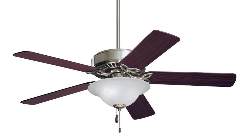 best cool ceiling fans for bedroom